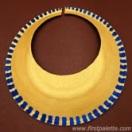 collar-egipcio-1
